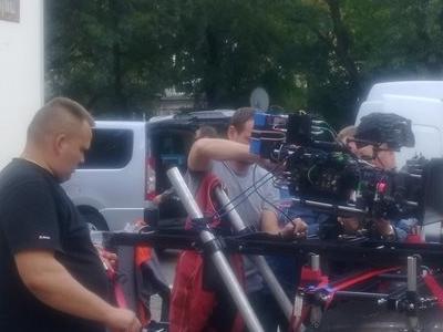 plan filmu rower 2